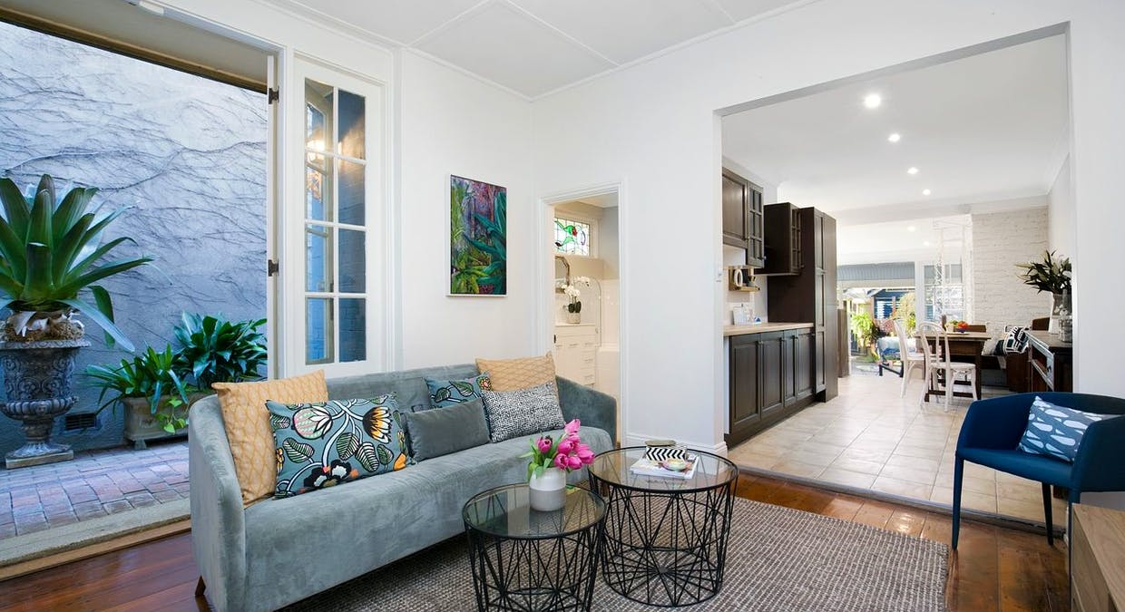 329 Annandale Street, Annandale, NSW, 2038 - Image 5