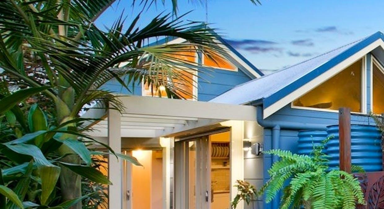 1/329 Piper Lane, Annandale, NSW, 2038 - Image 3