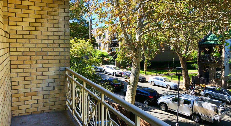 2/521 Bourke Street, Surry Hills, NSW, 2010 - Image 4