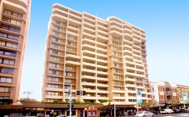 18-32 Oxford Street, Darlinghurst, NSW, 2010 - Image 1