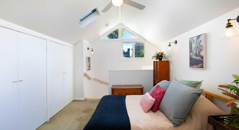1/329 Piper Lane, Annandale, NSW, 2038 - Image 2