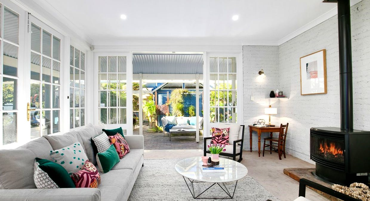 329 Annandale Street, Annandale, NSW, 2038 - Image 2