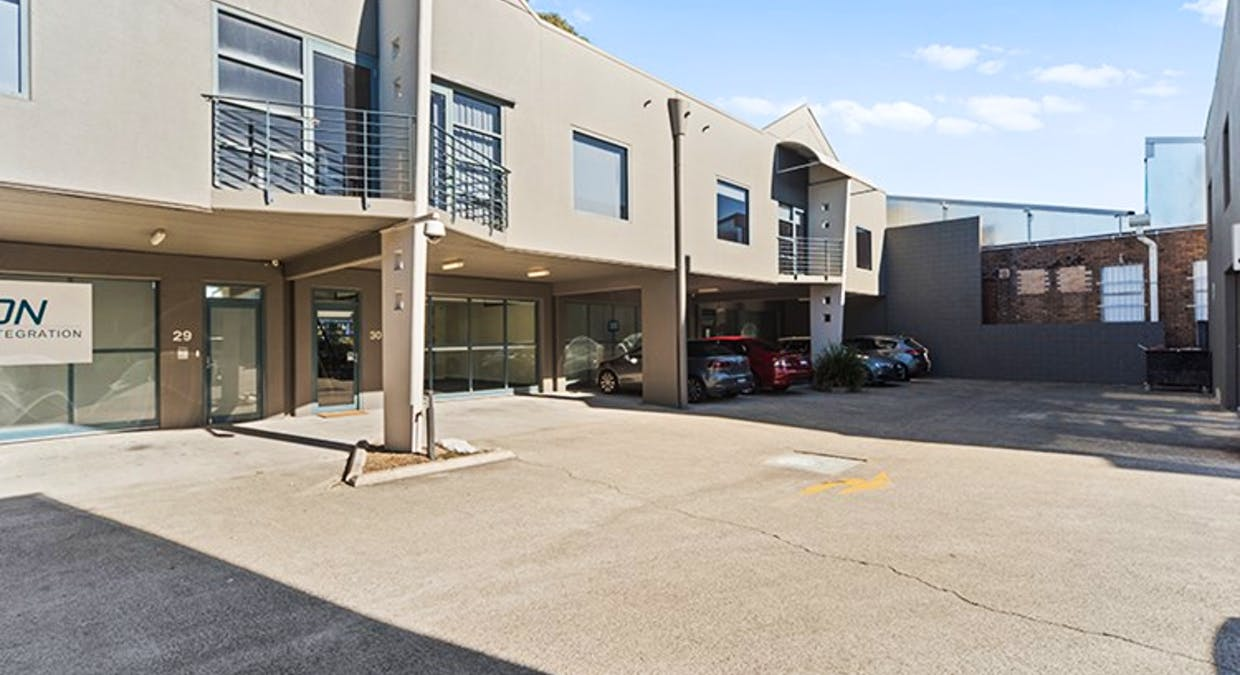30/45-51 Huntley Street, Alexandria, NSW, 2015 - Image 1