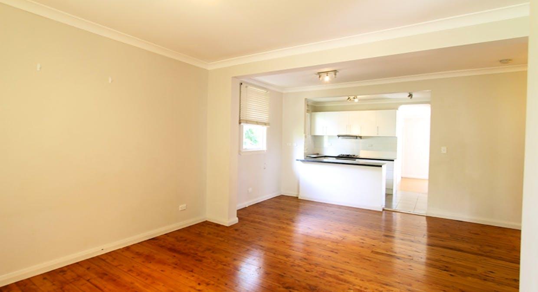 25 Moffatt Drive, Lalor Park, NSW, 2147 - Image 4