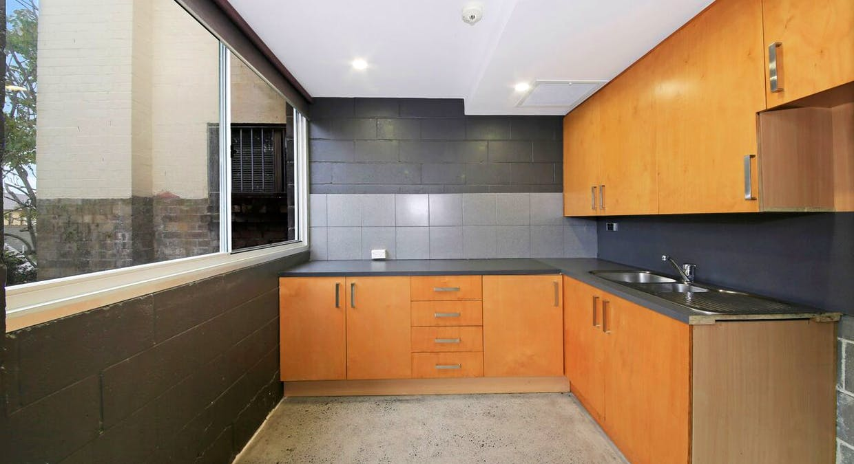 2/50-52 Briggs Street, Camperdown, NSW, 2050 - Image 3