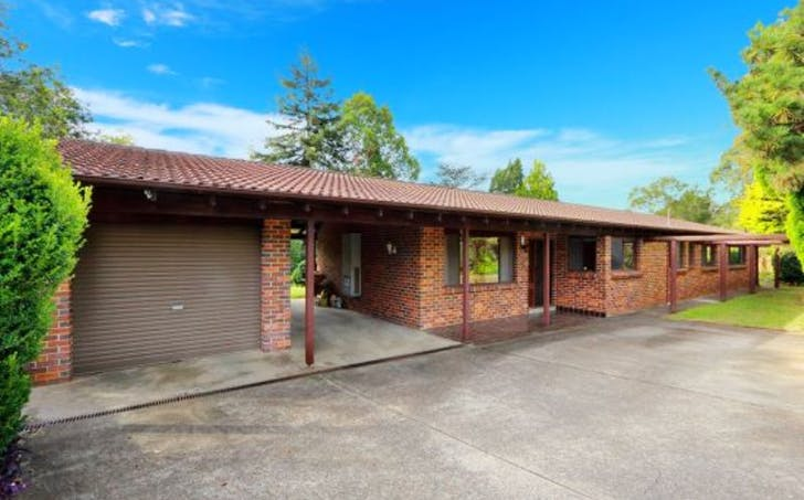 134 Murray Farm Road, Beecroft, NSW, 2119 - Image 1