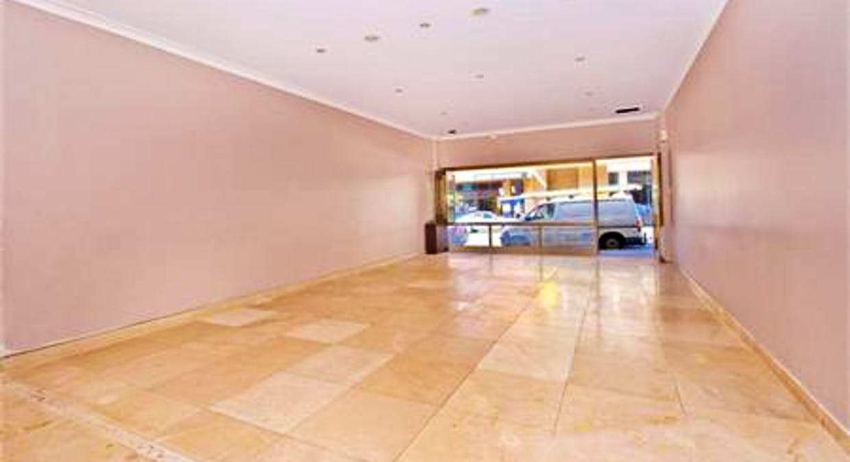 209 Great North Road, Five Dock, NSW, 2046 - Image 4