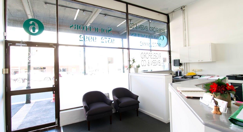 6 Johnston Street, Annandale, NSW, 2038 - Image 2