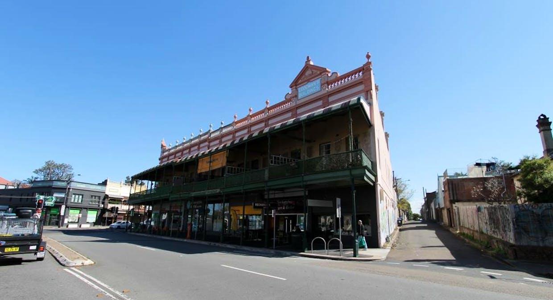 6 Johnston Street, Annandale, NSW, 2038 - Image 1