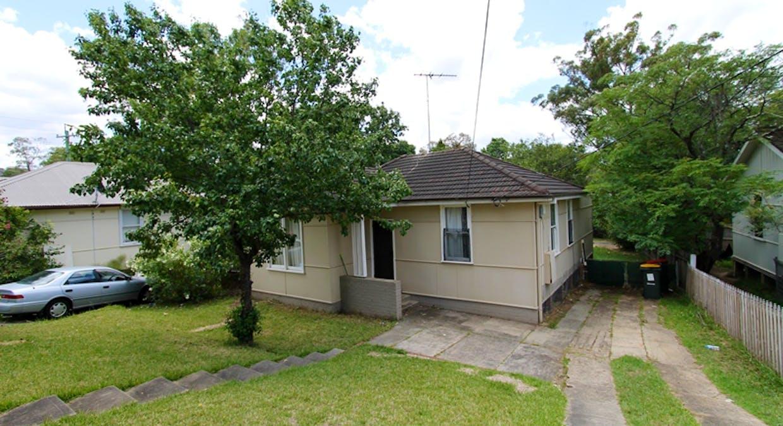 25 Moffatt Drive, Lalor Park, NSW, 2147 - Image 6