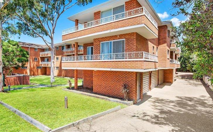 16/67 Hudson Street, Hurstville, NSW, 2220 - Image 1