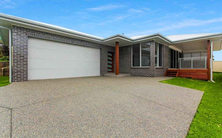 3 Ella Close, Bonny Hills, NSW, 2445 - Image 1