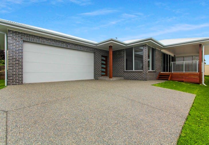 3 Ella Close, Bonny Hills, NSW, 2445