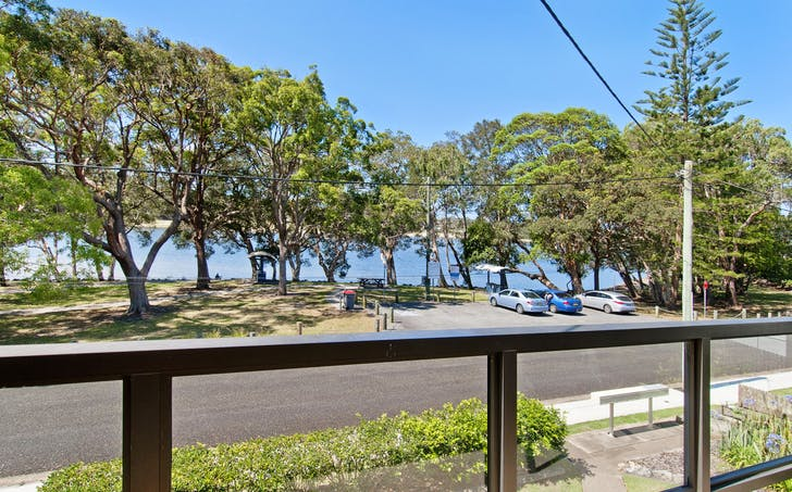 5/18 Aqua Crescent, Lake Cathie, NSW, 2445 - Image 1
