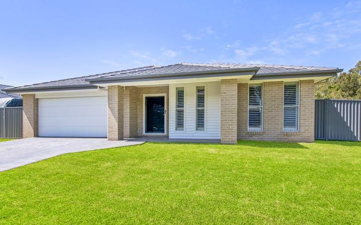 18 Antigua Avenue, Lake Cathie, NSW, 2445 - Image 1