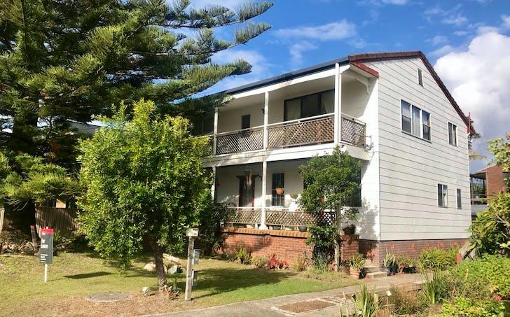 3/4 Allenwood Street, Camden Head, NSW, 2443 - Image 1