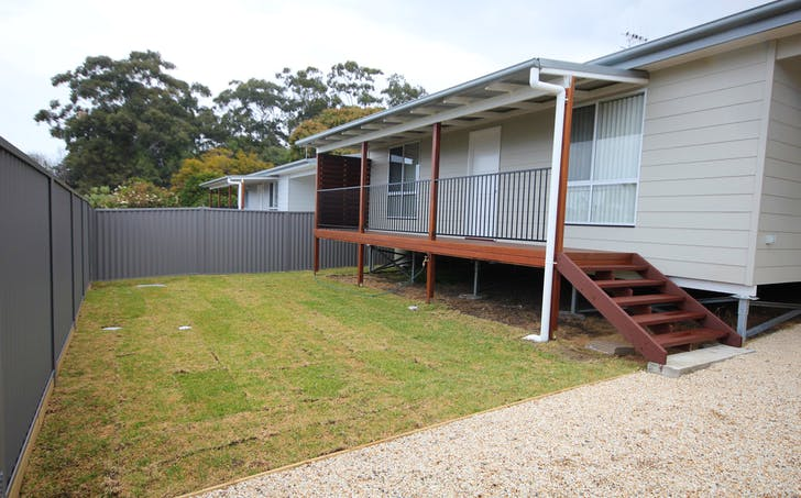 27A Lord Street, Laurieton, NSW, 2443 - Image 1