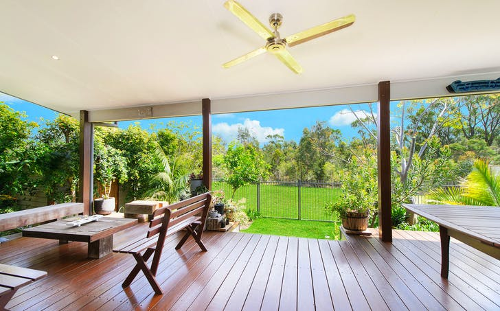 17A St Kitts Way, Bonny Hills, NSW, 2445 - Image 1