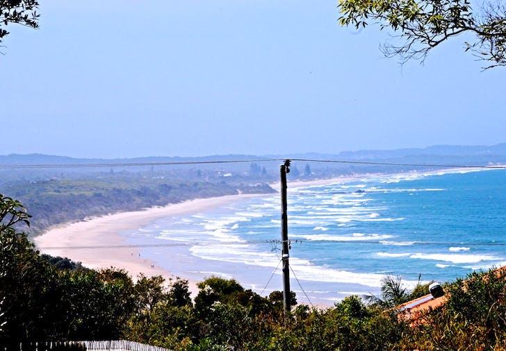 24 Panorama Drive, Bonny Hills, NSW, 2445