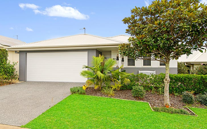 120 South Pacific Boulevarde, Lake Cathie, NSW, 2445 - Image 1