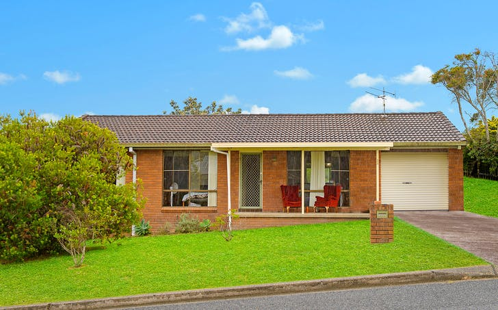 112 Panorama Drive, Bonny Hills, NSW, 2445 - Image 1