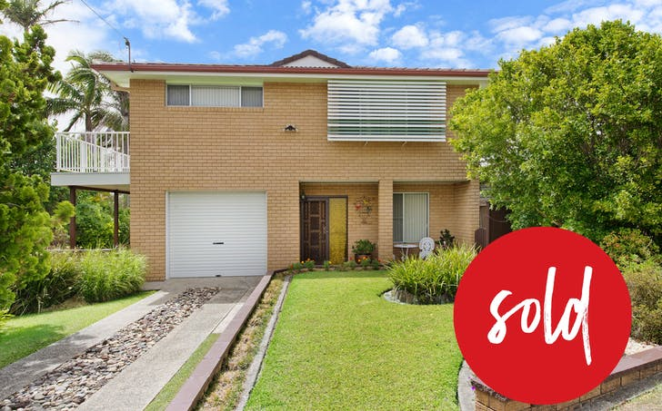 854 Ocean Drive, Bonny Hills, NSW, 2445 - Image 1