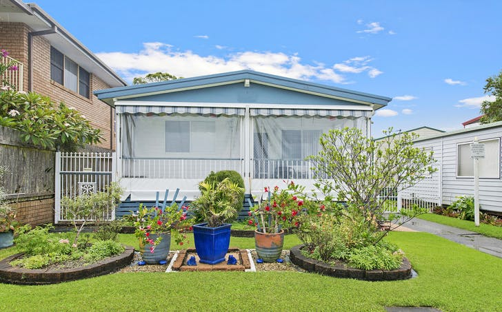 Site 18/478 Ocean Drive, Laurieton, NSW, 2443 - Image 1