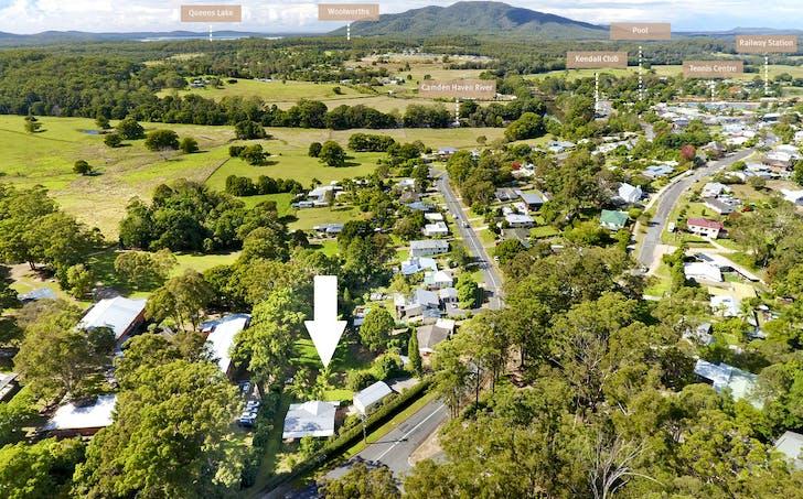56 Comboyne Street, Kendall, NSW, 2439 - Image 1