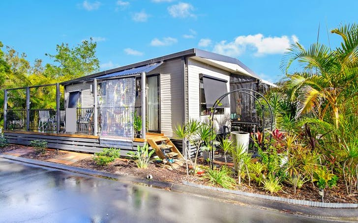 25/90 Seafront Circuit, Bonny Hills, NSW, 2445 - Image 1