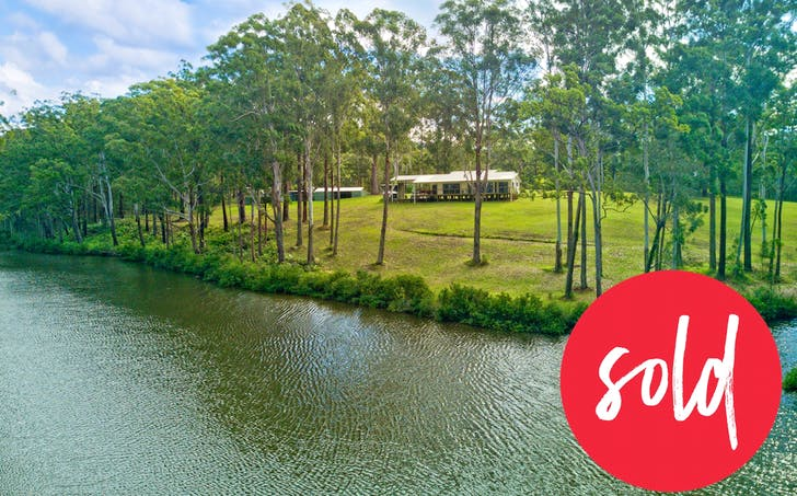 20742 Pacific Highway, Johns River, NSW, 2443 - Image 1