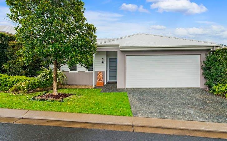 4 Arafura Street, Lake Cathie, NSW, 2445 - Image 1