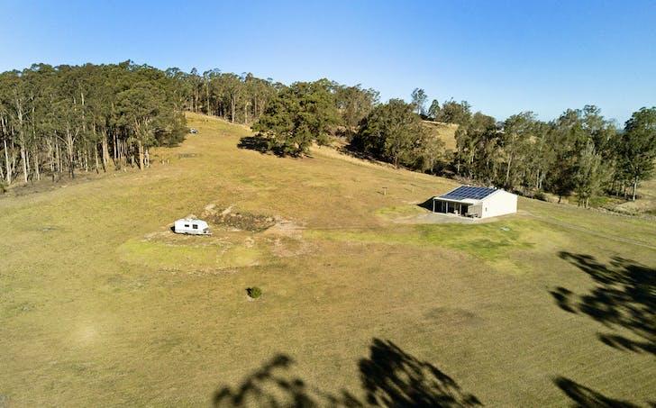 2071 Lansdowne Road, Coopernook, NSW, 2426 - Image 1