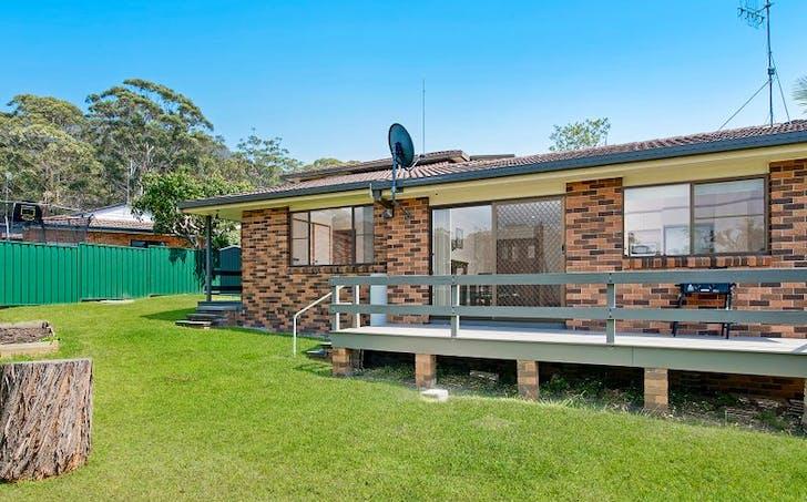 10B Blackbutt Crescent, Laurieton, NSW, 2443 - Image 1