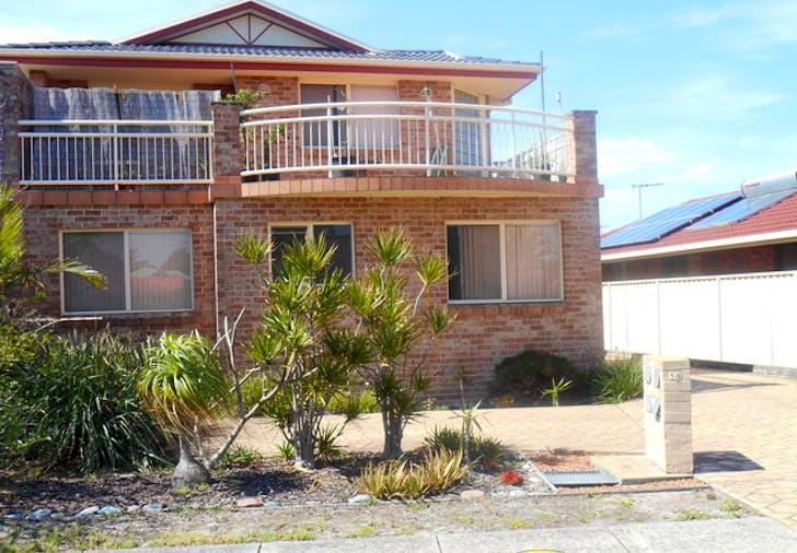 3/14 Chepana Street, Lake Cathie, NSW, 2445
