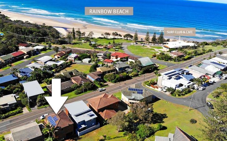 977 Ocean Drive, Bonny Hills, NSW, 2445 - Image 1