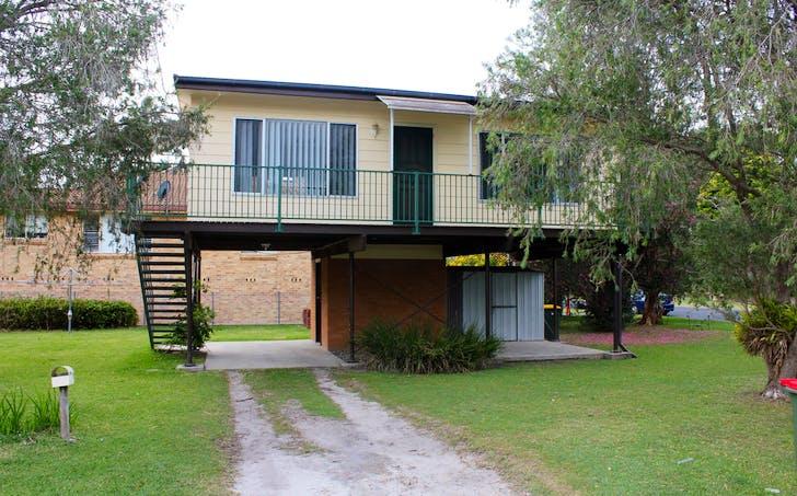 61 Longworth Road, Dunbogan, NSW, 2443 - Image 1