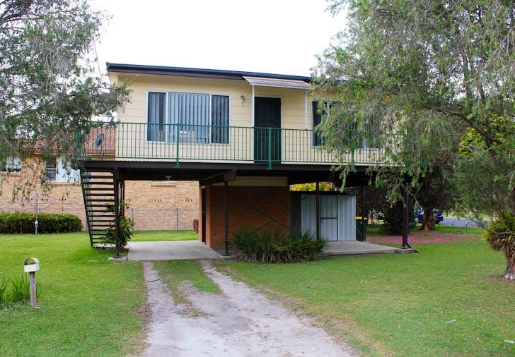 61 Longworth Road, Dunbogan, NSW, 2443