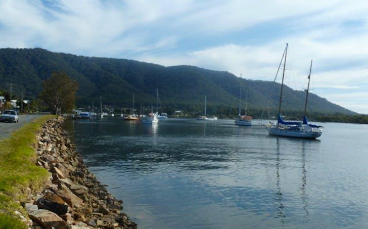 Dunbogan, NSW, 2443 - Image 1