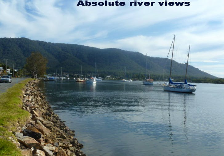 Dunbogan, NSW, 2443