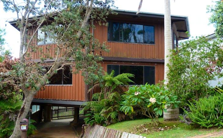 10 Second Avenue, Bonny Hills, NSW, 2445 - Image 1