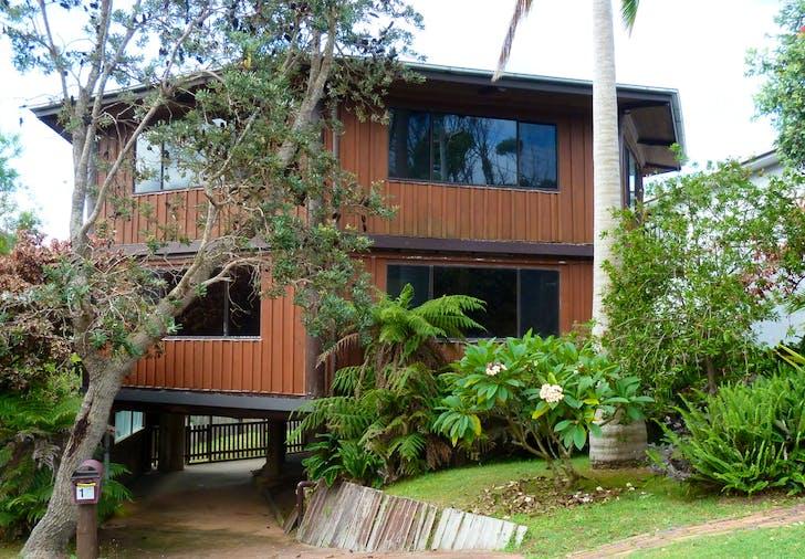 10 Second Avenue, Bonny Hills, NSW, 2445