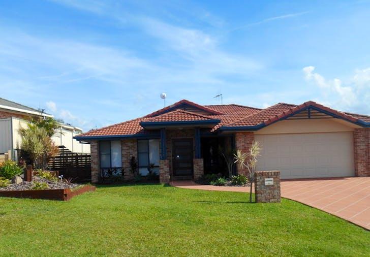 9 Abel Tasman Drive, Lake Cathie, NSW, 2445