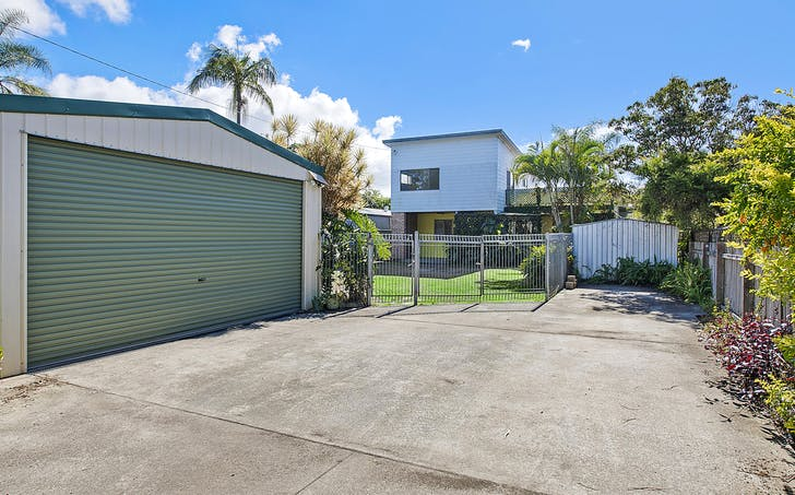 523 Ocean Drive, North Haven, NSW, 2443 - Image 1