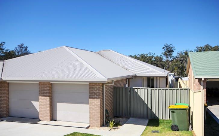 25B Homedale Road, Kew, NSW, 2439 - Image 1