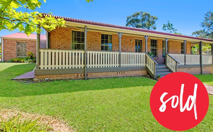 8 Rosewood Court, Laurieton, NSW, 2443 - Image 1