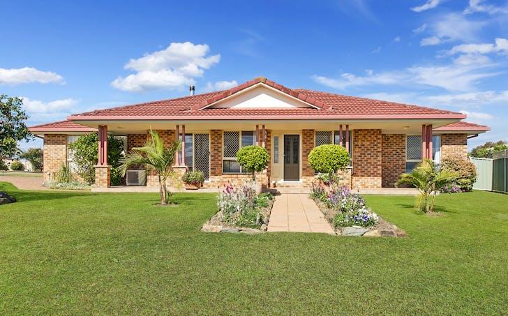 4 Bounty Avenue, Lake Cathie, NSW, 2445 - Image 1