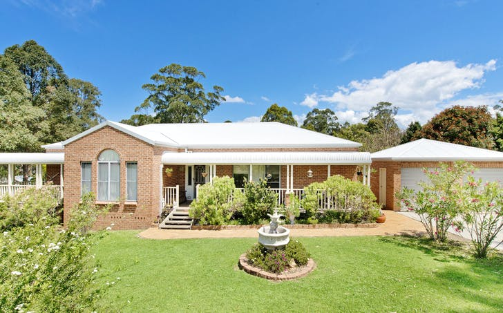 10 Springhill Place, Lake Cathie, NSW, 2445 - Image 1
