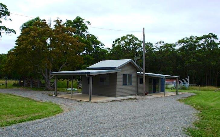 4563 Pacific Highway, Rossglen, NSW, 2439 - Image 1