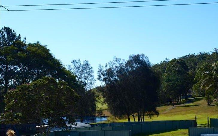 149A Nancy Bird Walton Drive, Kew, NSW, 2439 - Image 1