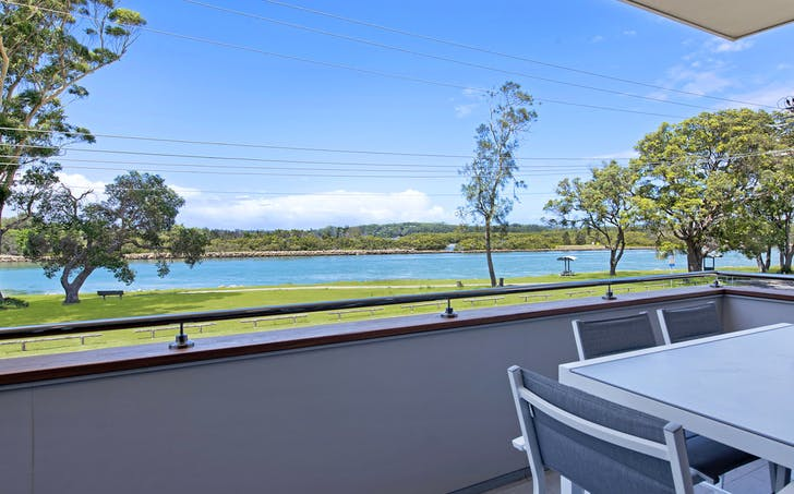 27 The Parade, North Haven, NSW, 2443 - Image 1